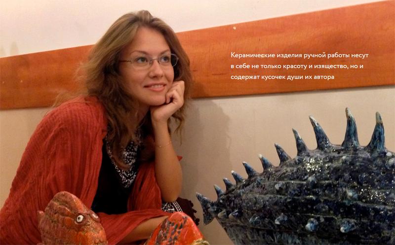 olgaisland.ru